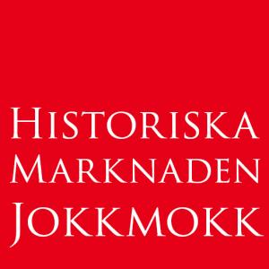 historiskalogga