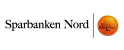 sparbanken_nord2